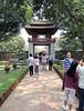 64-Temple of Literature