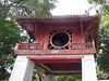 66-Ancient gate