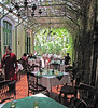 79-Le Tonkin Restaurant