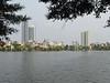 94-West Lake
