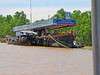 25-Fueling station on the Mekong