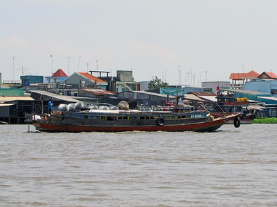 11-On the Mekong