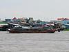11-On the Mekong