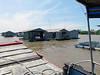 20-Fish farms on the Mekong