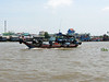 16-On the Mekong