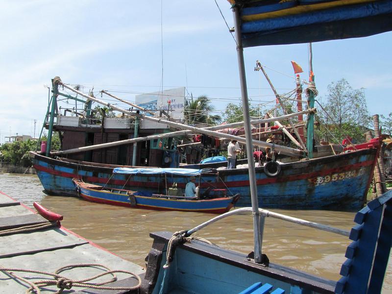 09_On the Mekong