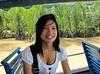 29-My river guide, Lam
