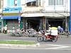 73-Saigon, enroute to My Tho