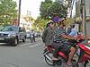 71-Saigon traffic
