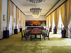 06-State dining room (pre-1975)
