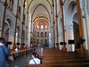 19-Cathedral interior looking NW