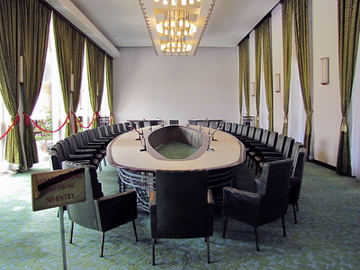 05-Conference room