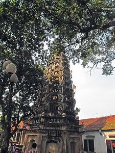 39-Pagoda