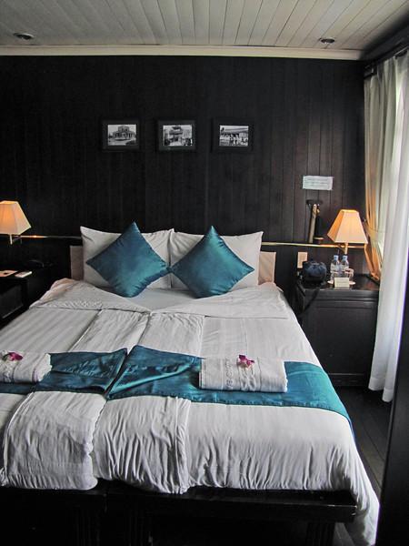 07-My stateroom on the Bhaya III