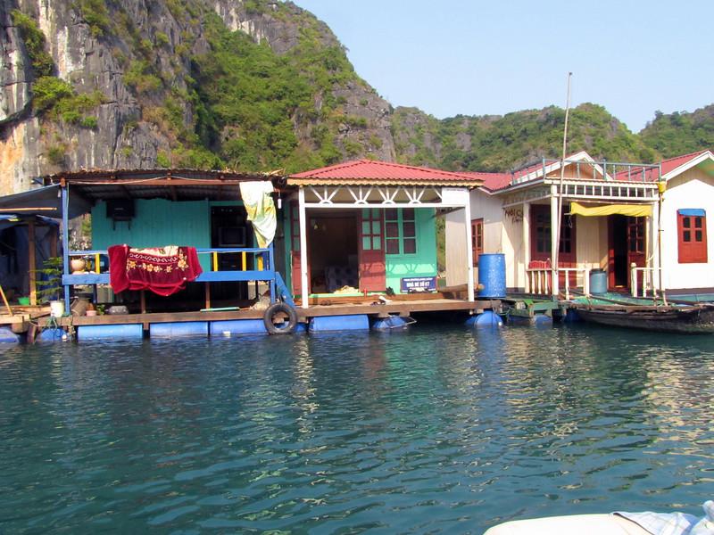 37-Vong Vieng Fishing Village