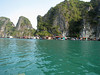 25-Vong Vieng Fishing Village