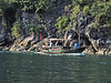 56-Vong Vieng fishermen