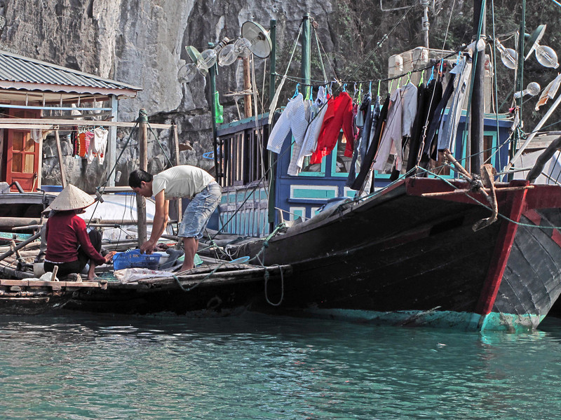 27-Vong Vieng Laundry