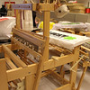 Now THAT'S a loom!
