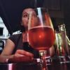 lyon bar beaujolais nouveau