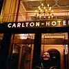 lyon carlton hotel