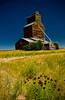 Montana Grainery