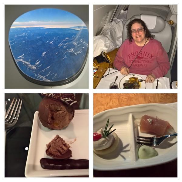Miscellaneous Vacation Photos