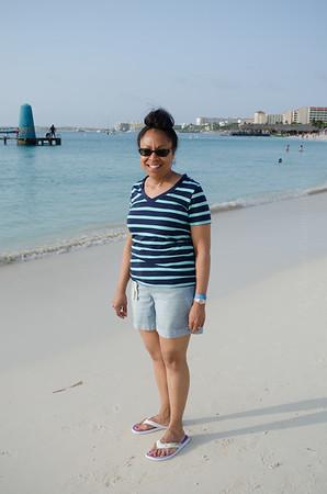 Vacation 2017-0042