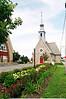 St. Francois Church, Ile d'Orleans
