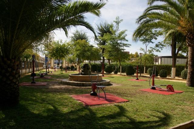 Utera Spain