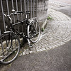 Dublin Bike Park