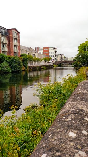 Cork River