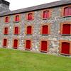 Old Middleton Distillery