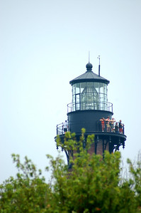0606 Outer Banks 121