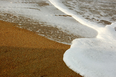0606 Outer Banks 014