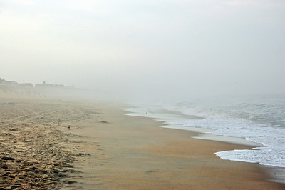 0606 Outer Banks 037