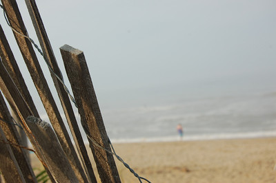 0606 Outer Banks 025