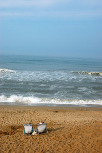 0606 Outer Banks 023