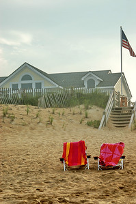 0606 Outer Banks 046