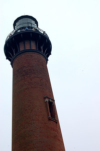 0606 Outer Banks 115