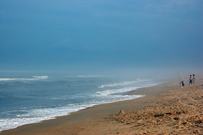 0606 Outer Banks 013