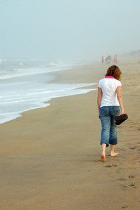 0606 Outer Banks 076
