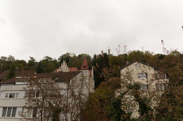 Ravensburg-Weingarten-2014