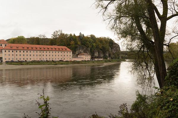 Regensburg-2014