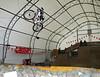 Chris_Air_Dome