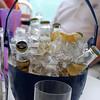 Beer Bucket.
