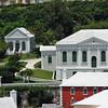St. George, Bermuda.
