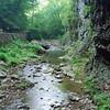 Cedar Creek.