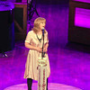 Patty Loveless was inducted in the Grand Ole Opry in 1989, album of the year in 1995, won a Grammy in 1999.