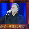 Gene Watson at the Grand Ole Opry.